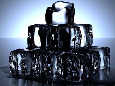 ice400x300